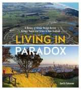 Living in Paradox