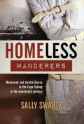 Homeless Wanderers