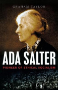 Ada Salter