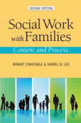 Social Work with Families