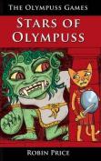 Stars of Olympuss
