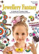 Jewellery Fantasy