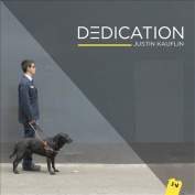 Dedication [Digipak]
