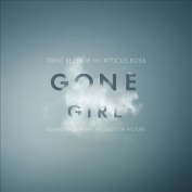 Gone Girl [Original Motion Picture Soundtrack] [LP]