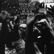 Black Messiah *