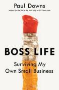 Boss Life