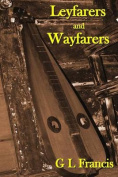 Leyfarers and Wayfarers