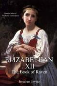 Elizabethan XII