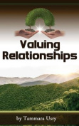 Valuing Relationships