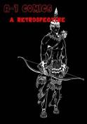 A-1 Comics: A Retrospective