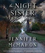 The Night Sister [Audio]