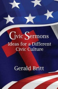 Civic Sermons