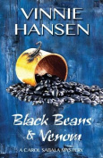 Black Beans & Venom  : A Carol Sabala Mystery