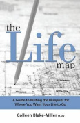 The Life Map
