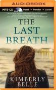 The Last Breath [Audio]