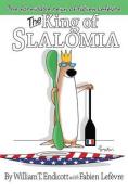 The King of Slalomia