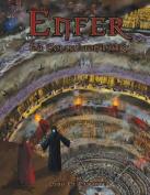 Enfer: Collection D'Art [FRE]