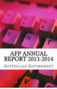 Afp Annual Report 2013-2014