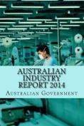 Australian Industry Report 2014