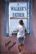 Walker's Father