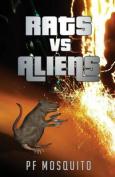 Rats vs. Aliens