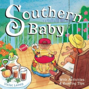 Southern Baby [Board book]