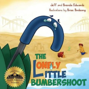 The Lonely Little Bumbershoot