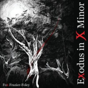 Exodus in X Minor