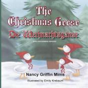 Christmas Geese/Die Weihnachtsganse [GER]