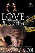 Love & Punishment