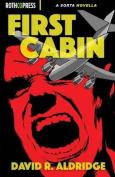 First Cabin