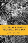 Political Reforms Required in India [HIN]