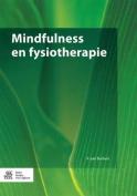 Mindfulness En Fysiotherapie [DUT]