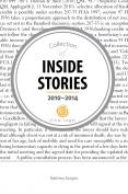 Inside Stories 2010-2014
