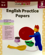 English Practice Papers Level 3