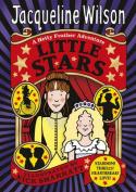 Little Stars (Hetty Feather)