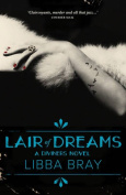 Lair of Dreams (Diviners)