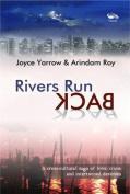 Rivers Run Back