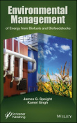 The Environmental Management of Renewable Energy