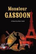 Monsieur Gassoon