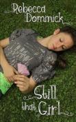 Still That Girl