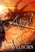 Mortal Angels