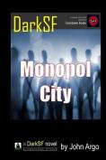 Monopol City