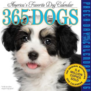 365 Dogs