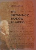 Brownings' Shadow at Yaddo