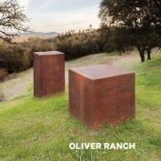 Oliver Ranch