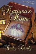 Karissa's Hope
