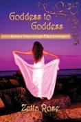 Goddess to Goddess