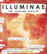 Illuminae (Illuminae Files) [Audio]