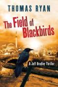 The Field of Blackbirds